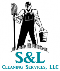 S&L Cleaning services